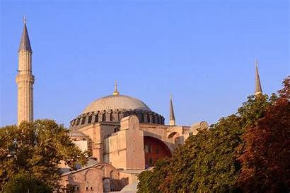 Mosque Istanbul Eid Mubarak Instanbul