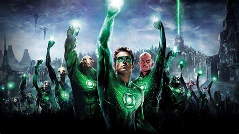 Superhero Movie Wallpapers