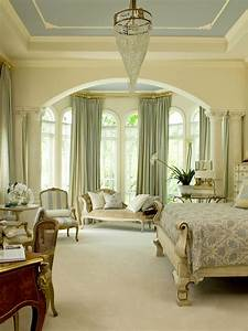 8, Window, Treatment, Ideas, For, Your, Bedroom