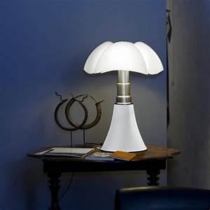 Luminaire Interieur Design : luminaire int rieur luminaire design leroy merlin ~ Premium-room.com Idées de Décoration