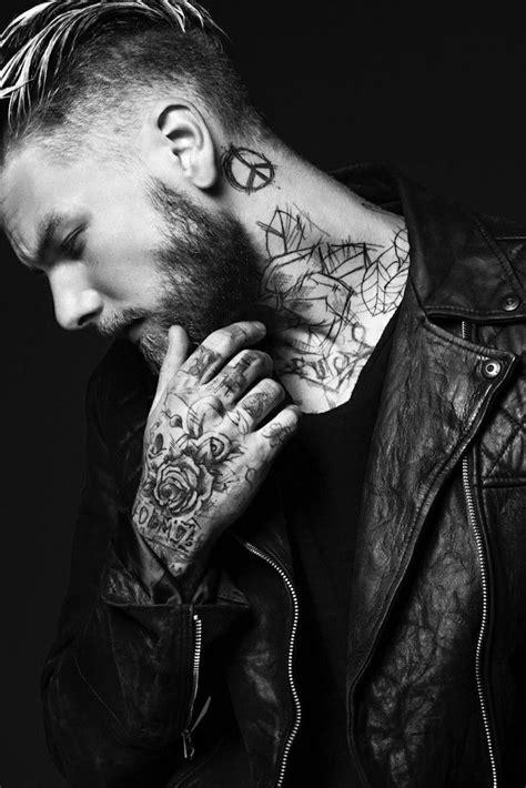 1001 + modèles de tatouage homme uniques et inspirants | Tatouage homme, Tatouage bras homme et