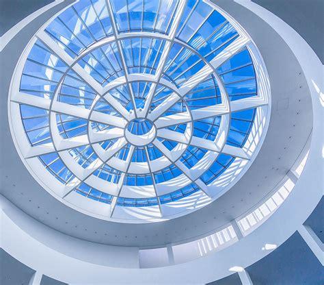 Moderner München by M 252 Nchen Pinakothek Der Moderne M 252 Nchen Pinakothek Der