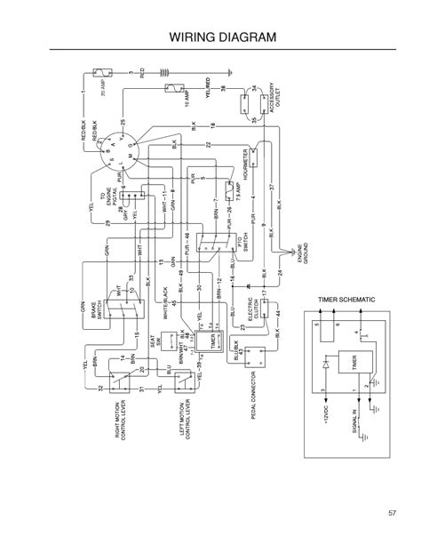 yazoo kees wiring diagram wiring diagram and schematic