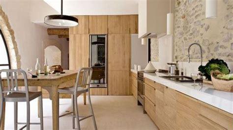 des placards de cuisine solutions de rangement meuble armoire boîte côté