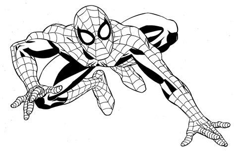 Super Hros Marvel Super Hros Coloriages Imprimer