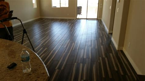 affordable flooring more 190 photos 106 reviews