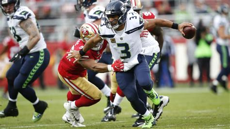 prop bets  seahawks  ers nfl week  monday