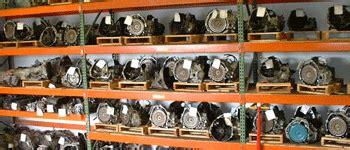 light truck parts portland oregon used transmissions replacement transmissions portland or