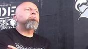 Deicide Parts Ways With Guitarist Jack Owen - Blabbermouth.net