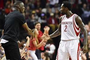 Three-pointers: Takeaways from Rockets' win over Memphis ...