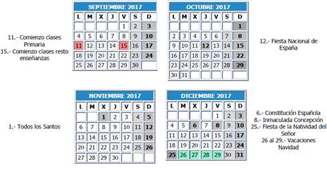 calendario academico ub takvim kalender hd