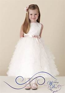 wedding dress for little girls all women dresses With little girl wedding dress