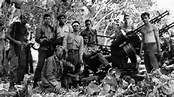 All the Ways the Bay of Pigs Invasion Failed - HISTORY