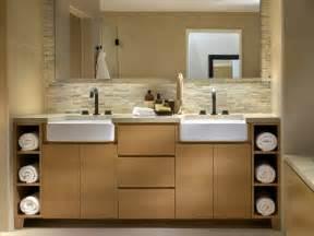 bathroom sink backsplash ideas bathroom vanity tile backsplash memes