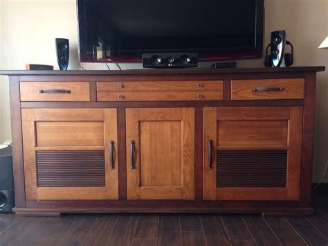 table mobilier de france good magasin de meuble pas cher