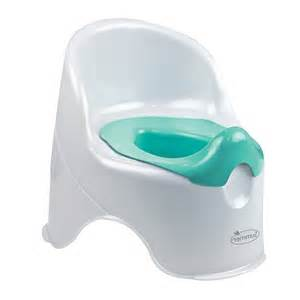 s guide 2015 finding the best travel potty chair seat