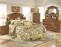 country bedroom decorating ideas Modern Furniture: Country Style Bedrooms 2013 Decorating Ideas