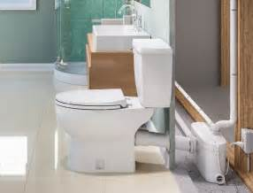 macerating upflush toilet reviews buying guide 2017