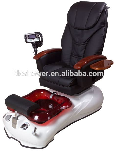 sale low price nail salon spa chair pedicure