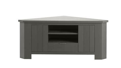 meuble bas angle cuisine ikea meuble tv d 39 angle gris cendré fantaisie meubles turone