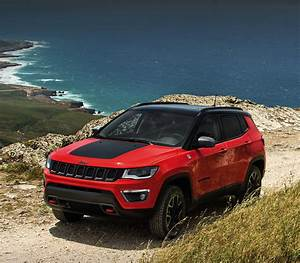 2020 Jeep Compass Sport Owners Manual