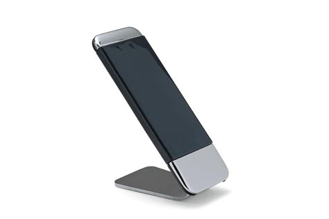 cell phone stand philippi grip cell phone holder