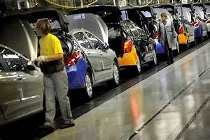 Industrie Automobile France : eu australia online blog archive french government steps in for car industry ~ Maxctalentgroup.com Avis de Voitures