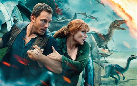 jurassic world fallen kingdom   wallpapers