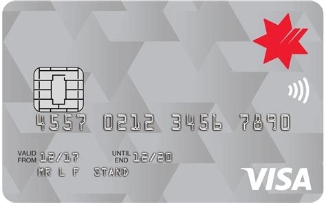 Online loans get your offer. Credit cards - low fee, low rate cards and compare - NAB