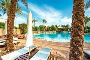 hotel ghazala beach naama bay sharm el sheikh gunstig With katzennetz balkon mit ghazala gardens eti