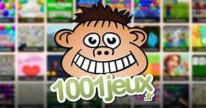 Jeux De Jungle : 1001 jeux jouer aux meilleurs jeux gratuits en ligne ~ Nature-et-papiers.com Idées de Décoration