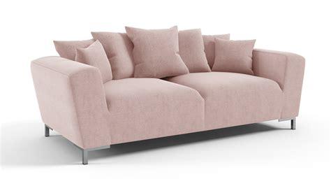 canapé en tissus le mobiliermoss les canapés en tissu et leurs