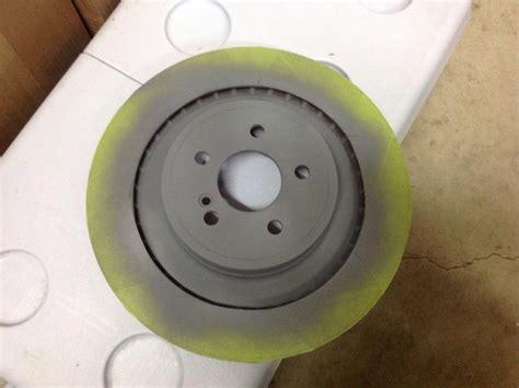 rust rotors amg mbworld forums