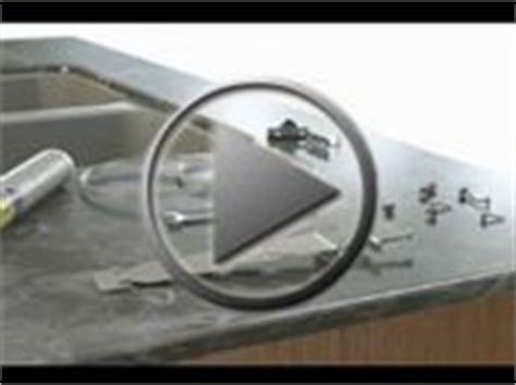 hercules sink harness kit 1000 images about concrete countertops on pinterest