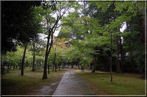 bureau change gare du nord voyage kyoto les 20 plus beaux de kyoto en photos