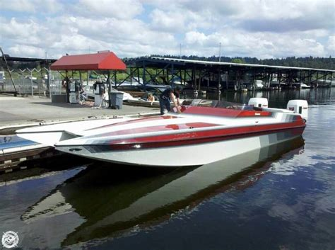 Boats For Sale In by Eliminator Boats Boats For Sale Boats