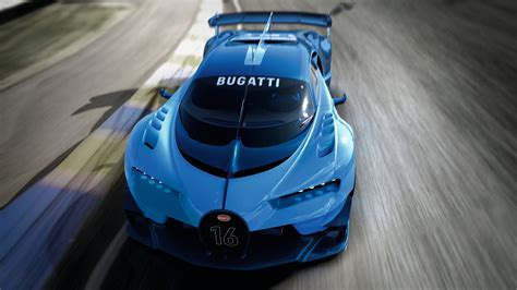 A collection of the top 59 bugatti wallpapers and backgrounds available for download for free. Bugatti Chiron Wallpapers - Wallpaper Cave