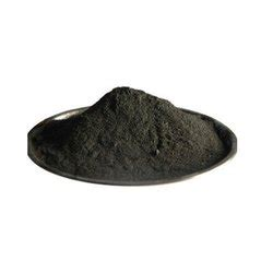 natural graphite   price  india