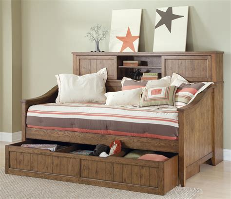 daybeds  storage  provide  functional