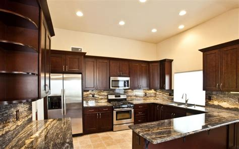 refaced kitchen cabinets renew your kitchen with cabinet refacing cabinet 1800