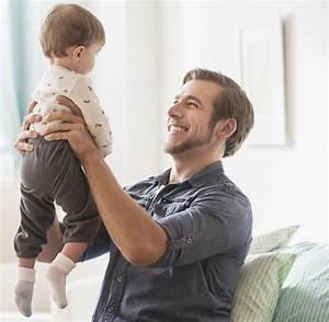 Wachstumshormone Therapie Schtzt Kinder Vor Kleinwuchs