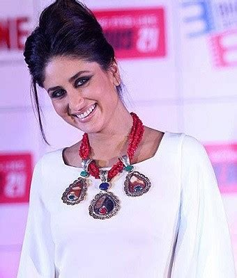top  bollywood celebrity hairstyles