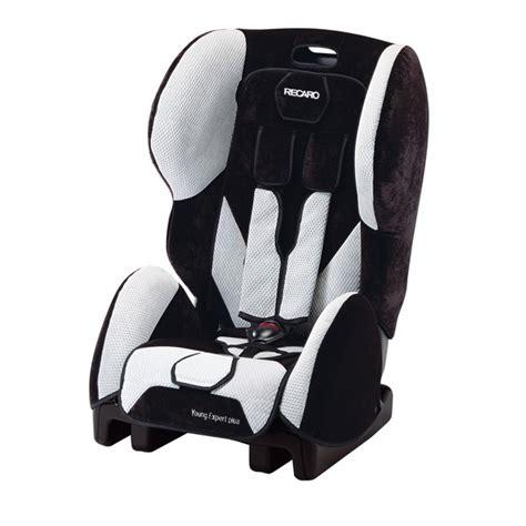 quel siège auto bébé choisir rehausseur ou siège auto que choisir