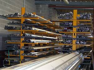 fabrication menuiserie aluminium With fabricant menuiserie