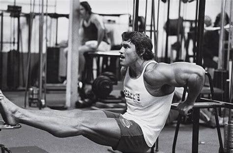 matric routine  triceps pakistans