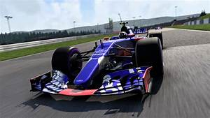 F1 2017 Pc : f1 2017 patch 1 5 released to ps4 pc xbox to follow racedepartment ~ Medecine-chirurgie-esthetiques.com Avis de Voitures