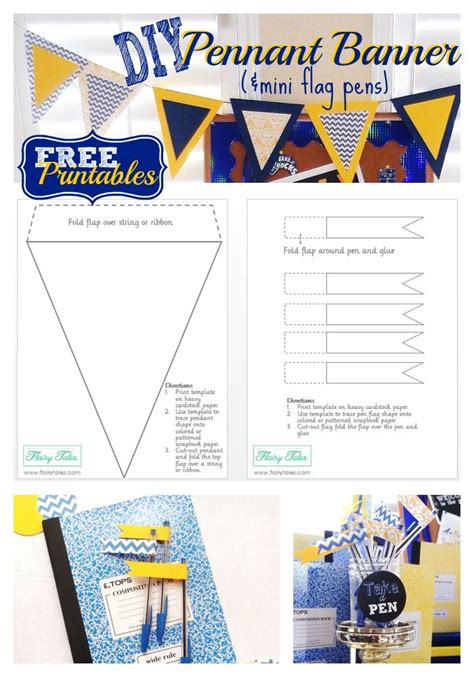 diy birthday banner template 7 best images of tiny pennant banner printable template triangle banner pattern template free