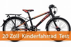 20 Zoll Fahrrad Körpergröße : kinderfahrrad 20 zoll test der gro e vergleich im blog ~ Kayakingforconservation.com Haus und Dekorationen