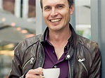 Kimbal Musk is on a mission to feed America, Silicon ...