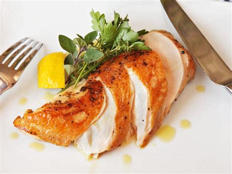 chicken breast 25 chicken breast recipes that are anything but boring serious eats